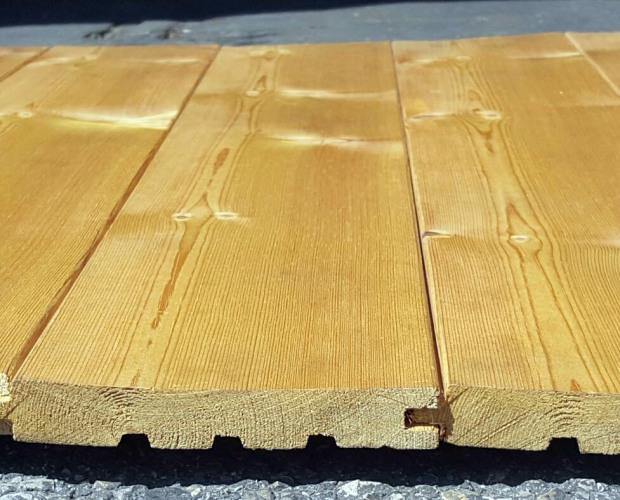 Borovi járó hajópadló árnyékfózos 21x146