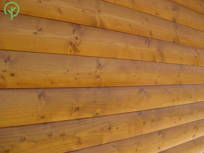 faház burkolat oldalról
