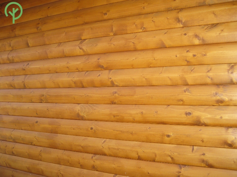 faház burkolat lucfenyőből19