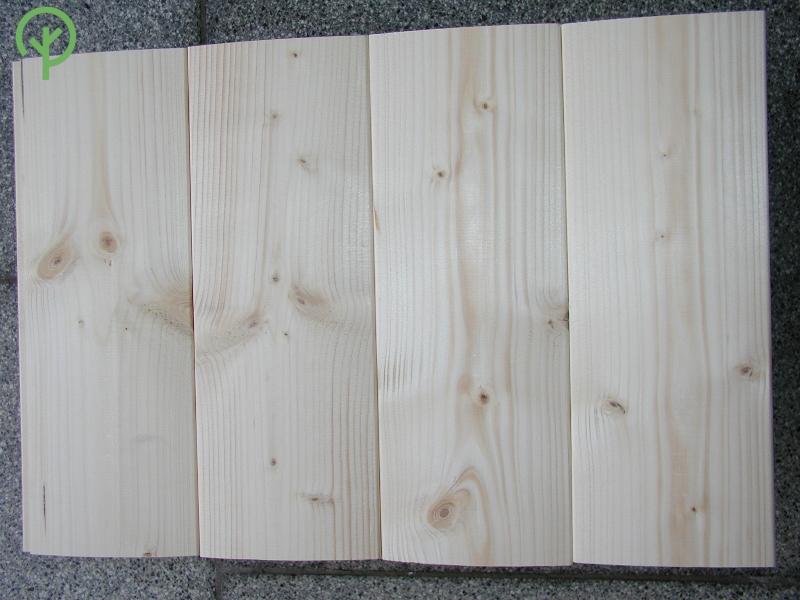 faház burkolat lucfenyőből5