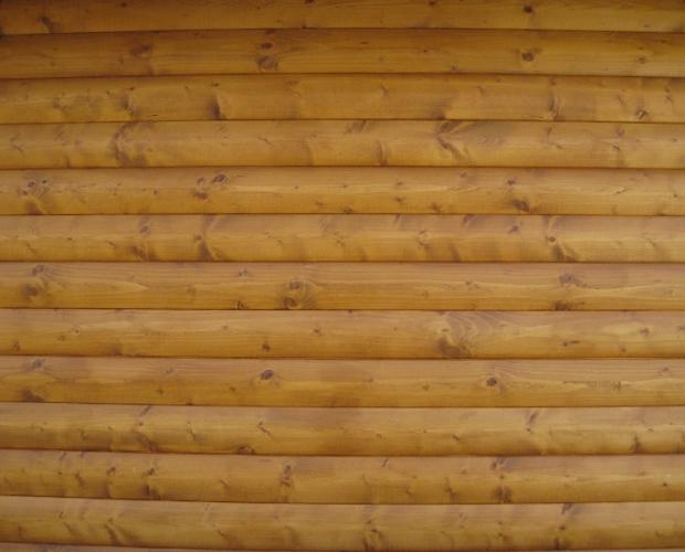 faház burkolat lucfenyőből17