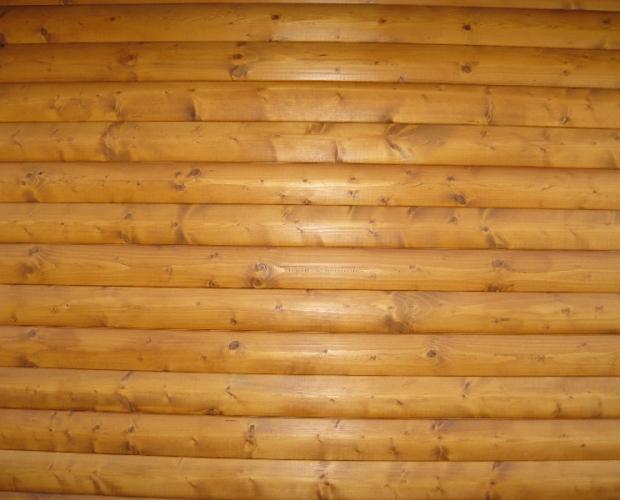 faház burkolat lucfenyőből18