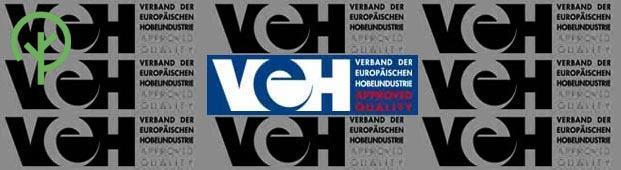 Veh-logo