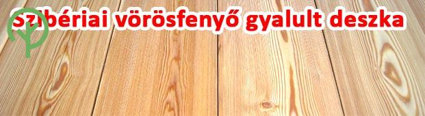 Sziberiai-vorosfenyo-gyalult-deszka-padlo