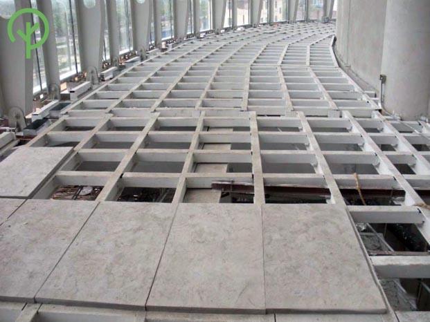 betonyp-lap-felhasznalasa