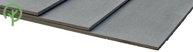 ck-lap-betonyp-lap-cementkotesu-faforgacslap
