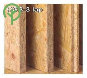 osb-3 lap