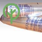 metalizalt-hovisszavero-tetofolia