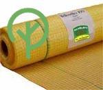 Yellowflex tetőfólia