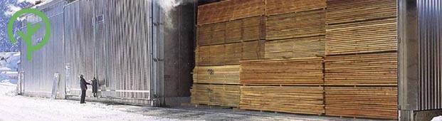 fa-szaritasa-szaritokamraban