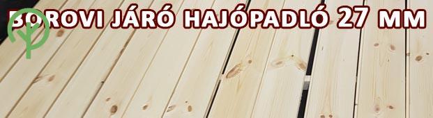 Borovi-jaro-hajopadlo-27mm