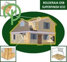 Bolderaja_OSB_lap_Superfinish_ECO_haz