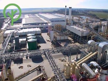 Agepan Glunz osb gyárak