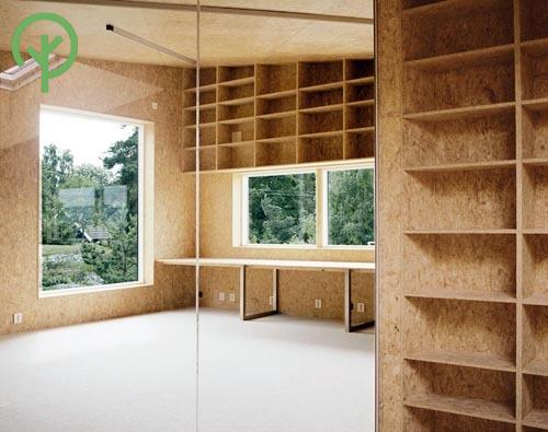 osb-lapbol-szoba-otthon
