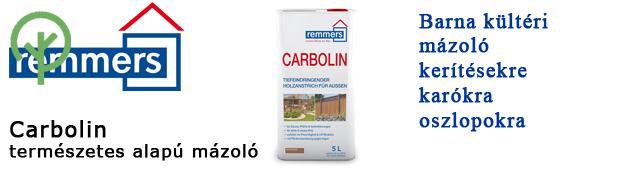 Carbolin
