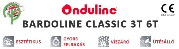 Onduline-classic-3T6T