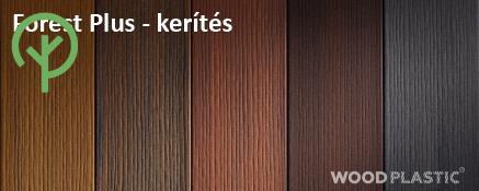 Forest-plus-kerites-5