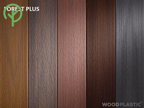 Forest-plus-woodplastic-teraszok