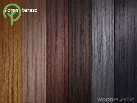 Forest-woodplastic-teraszok