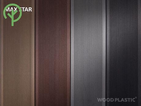 Max-Star-woodplastic-teraszok