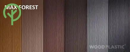 Max-forest-woodplastic-teraszok