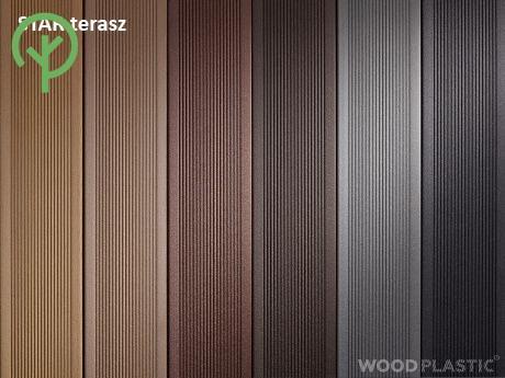 Star-woodplastic-teraszok