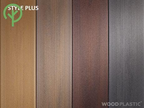 Style-Plus-woodplastic-teraszok