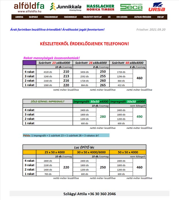 Lec-arlista-20210920